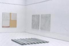 005-nova-sin-galerie