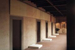 012-cloister-firenze-1995