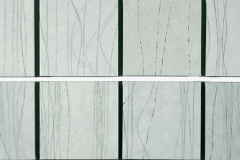 016-Nelle-fredde-mattine-dinverno-Oil-on-canvas-2000