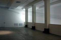 020-chelsea-art-museum-nyc-