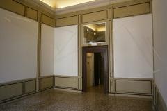 054-scrigno-museo-vitraria