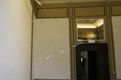 055-scrigno-detail-museo-vi